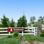 wpid-the-redwood-choice-offers-flexibility-to-apartment-rental-residents.jpg