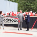 wpid-Redwood-Living-Inc-Celebrated-New-Building-with-Ribbon-Cutting.jpg